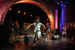 Maimouna Youssef aka Mumu Fresh Harlem Stage (Fri 10 19 18)_October 19, 20180259-Edit (Harlem Stage) Tags: amberharmon chelseygreen chrisbiscuitbynum conventavenue dj djbeautythebeatz frankjavois harlem harlemstage krystiebrown mc maimounayoussef maimounayoussefakamumufreshharlemstage mumufresh newyorkcity rap rapper rayangry thembamkhatshwa uptownnights vedawhisnant yeshiyaheaton