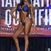 #268 Carla Krikorian
