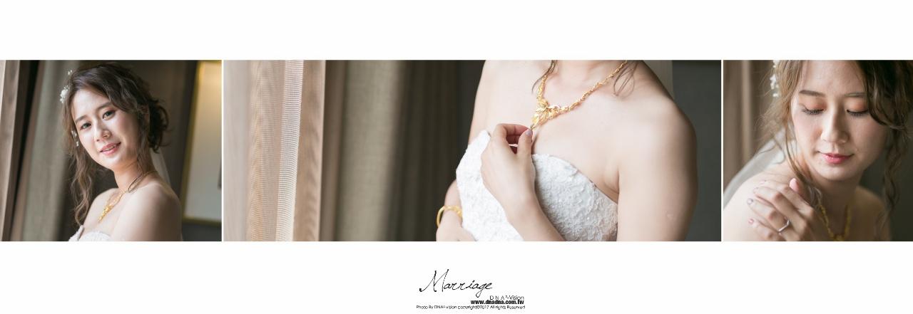 《婚攝》michalle&heidi:高雄國賓大飯店005-006