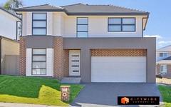 17 Ambrose Avenue, Middleton Grange NSW