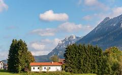 Inzell 2018 (Günter Hentschel) Tags: inzell chiemgau landschaft urlaub erholung ts deutschland germany germania alemania allemagne europa bayern nikon nikond5500 d5500 coolpix nikoncoolpix hentschel flickr