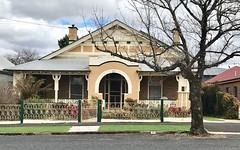 31 Clinton Street, Orange NSW