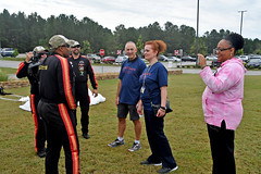 BGZ_1963 (Visual Information Specialist) Tags: fayettvillehcc skydive all veterans group fayetteville