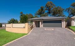74 Lorraine Street, Peakhurst Heights NSW