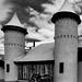 Castle Claremont