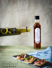 27102018-Capture0061 (alianmanuel fotografia) Tags: oliva aceitedeoliva tapas losomeyas foodphotography photofood foddphoto fotografiaculinaria foodphotograph bodegones