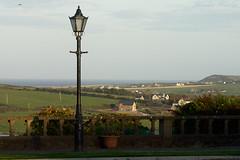 _DSC1464 (Ouverture Sauvage) Tags: lampadaire réverbère floor lamp lanterne lantern street landscape landscapes paysage paysages irlande eire ireland nikon d7200 sigma 150600