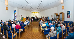 TMW181020-42-Pano.jpg (ConcordiaStCatharines) Tags: stcatharines concordialutherantheologicalseminary guild clts ontario canada ca
