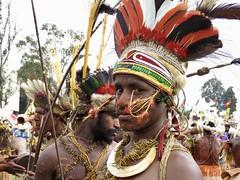 Goroka Show 2018 (Valerie Hukalo) Tags: hukalo png papouasienouvelleguinée papuanewguinea goroka asie asia highlands easthighlands gorokashow culture festival melanésie melanesia