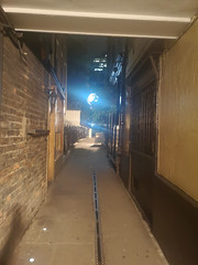 2018-10-FL-198459 (acme london) Tags: camra city cityoflondon historicpubs london pubs