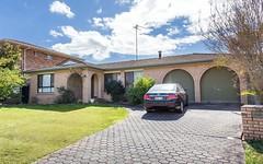 29 Illingari Circuit, Taree NSW