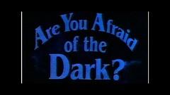 ¿Le temes a la oscuridad?: La obra maestra del terror infantil (HUNI GAMING) Tags: ¿le temes la oscuridad obra maestra del terror infantil