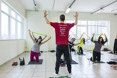 "VI Congresso Brasileiro de Pilates • <a style=""font-size:0.8em;"" href=""http://www.flickr.com/photos/143194330@N08/44798810964/"" target=""_blank"">View on Flickr</a>"