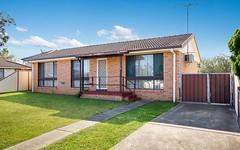 10 Padua Place, Hebersham NSW