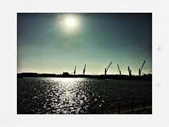 (RadarO´Reilly) Tags: hamburg hafen harbour hansestadt germany