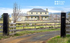 166 Colebrook Road, Richmond TAS