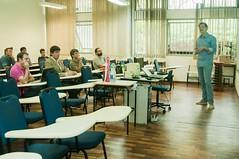 Primeira defesa de doutorado do curso de Engenharia Elétrica da UFPR (ufpr) Tags: engenhariaelétrica primeiradefesadedoutorado primeiradefesadedoutoradodocursodeengenhariaelétricada ufpr doutorado primeiradefesadedoutoradodocursodeengenhariaelétricadaufpr