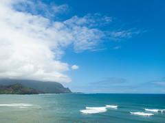 Makahoa Point (xythian) Tags: hi kauai