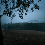 Welcome Autumn thumbnail