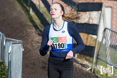 """2018_Nationale_veldloop_Rias.Photography173 • <a style=""""font-size:0.8em;"""" href=""""http://www.flickr.com/photos/164301253@N02/44859931261/"""" target=""""_blank"""">View on Flickr</a>"""