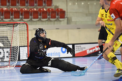 20180923_aem_nla_hcr_thun_3375 (swiss unihockey) Tags: winterthur schweiz 51533216n07 hcrychenberg hcr unihockey floorball 201819 nla uhcthun