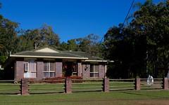 43 Reserve Street, Smithfield NSW