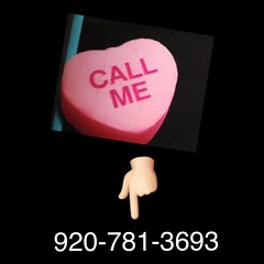 Call me (hacbs) Tags: advertising spammer views marketingagency youtube noticed marketing world follow twitter tumblr facebook snapchat foap flickr instagram call callmenow callme