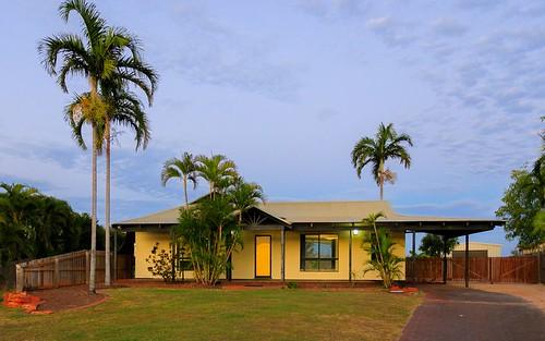 20 Cook St, Randwick NSW 2031