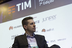Tim Inovation Forum 7 (32)