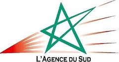 Concours ADPS (8 Postes) (dreamjobma) Tags: 112018 a la une adps emploi et recrutement arabe casablanca public ingénieurs laayoune rabat techniciens