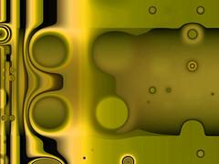 the machine (III) (j.p.yef) Tags: peterfey jpyef yef abstract abstrakt digitalart