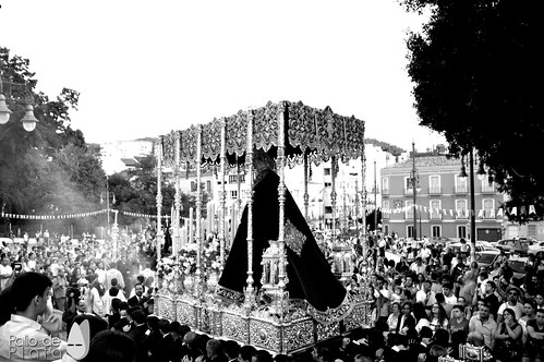 """Rosario Merced (8) • <a style=""""font-size:0.8em;"""" href=""""http://www.flickr.com/photos/135973094@N02/44961987842/"""" target=""""_blank"""">View on Flickr</a>"""
