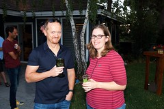 Frasers 50th from Dave 10-2017-31 (jamesdavidphotography) Tags: lacanada california united states america