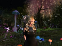 The Love Spells Will Have Worn Off By Now (Cherie Langer) Tags: firestorm secondlife secondlife:region=realmoflight secondlife:parcel=realmoflight secondlife:x=223 secondlife:y=110 secondlife:z=21
