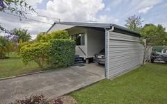 12 Brooks Street, West Wallsend NSW