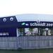 Schmidt Zeevis (11)