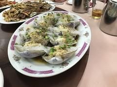 IMG_3715 (theminty) Tags: hongkong seafood laufaushan theminty themintycom travel crabs crab fish shrimp abalone scallops clams razor