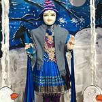 20180905 - Hindola Celebration (BLR) (7)