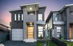 1B Lenna Place, Jannali NSW