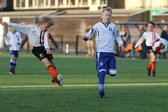 """HBC Voetbal • <a style=""""font-size:0.8em;"""" href=""""http://www.flickr.com/photos/151401055@N04/45173823471/"""" target=""""_blank"""">View on Flickr</a>"""