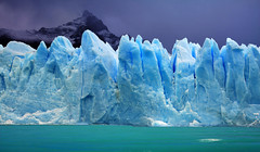 Perito Moreno Glacier, Argentina (terraexperiences) Tags: perito moreno glacier argentina ice adventure beautiful beauty blue cold ecology environment expedition floating floe frozen iceberg landscape panorama panoramic majestic nature outdoor serenity snow tourism travel water wilderness argentine glaciers lake mountain national park patagonia winter arctic background explorer extreme horizontal meditation melting tranquility trekking terraargentina unitedstatesofamerica