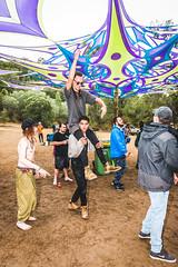 MRF2018_by_spygel_0191 (spygel) Tags: musicalrootsfestival festival aussiebushdoof bushdoof doof doofers party psytrance prog trance techno electronicdancemusic idm bass beats dubstep dub dancing glitch goodtimes lifestyle loose love culture celebration seqld queensland australia