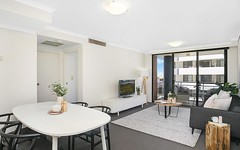 66/121 Pacific Highway, Hornsby NSW