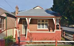 17 Atkinson Street, Lithgow NSW