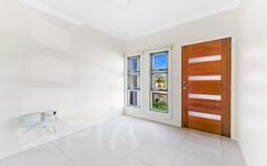 50 Culgoa Bend, Villawood NSW