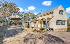 61A First Avenue, Katoomba NSW