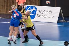 SLN_1814546 (zamon69) Tags: handboll håndball handbol håndbold håndboll handball håndbal teamhandball eskubaloia balonmano person human sport handbollsspelare handballplayer tumbahbk eslövsikdam eslövsik eslövsikelit female woman
