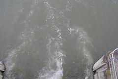 2014-08-14 Niedzica - zapora i  jezioro Czorsztyńskie (11) (aknad0) Tags: niedzica jezioroczorsztyńskie krajobraz zapora jeziora zalew