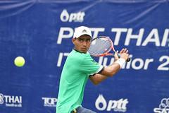 DSC_1636 (LTAT Tennis) Tags: ptt – itf junior 2018 grade 2