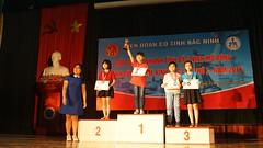 DSC00271 (Nguyen Vu Hung (vuhung)) Tags: